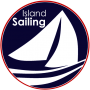 Island Sailing School & Club