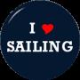 Sailing free stuff