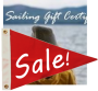 Island Sailing Gift Certificates for sale. Sail for discounted prices on classes